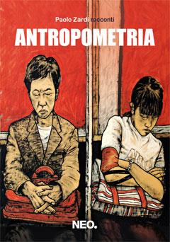 antropometria-paolo-zardi