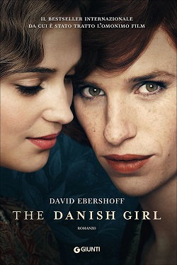 The danish girl di David Ebershoff