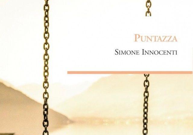 Puntazza di Simone Innocenti