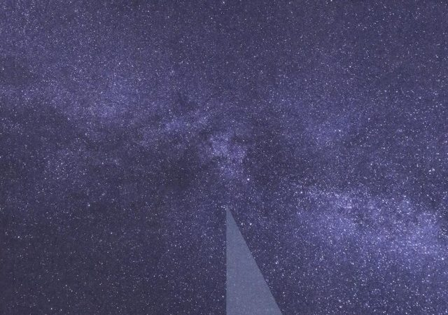 Le nostre anime di notte di Kent Haruf
