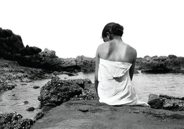 Mia madre è un fiume di Donatella Di Pietrantonio