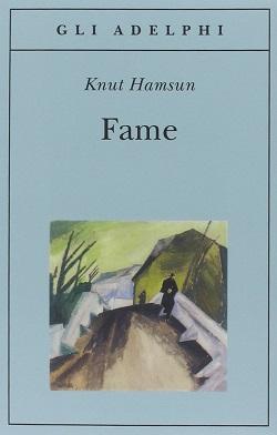 Fame di Knut Hamsun