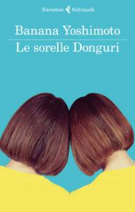 Le sorelle Donguri di Banana Yoshimoto