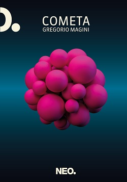 Cometa di Gregorio Magini