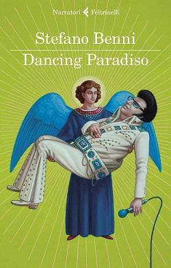 Dancing Paradiso di Stefano Benni
