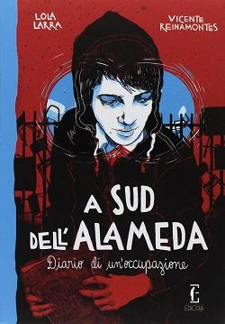 A sud dell'Alameda di Lola Larra e Vicente Reinamontes