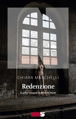 Redenzione di Chiara Marchelli
