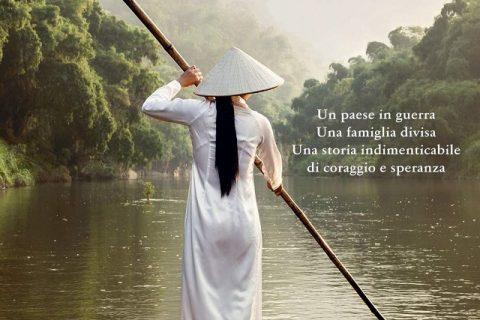 Quando le montagne cantano di Nguyễn Phan Quế Mai